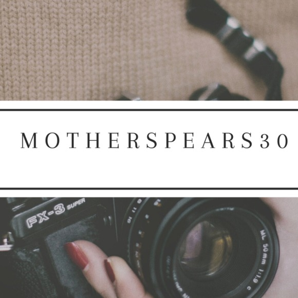 motherspears30